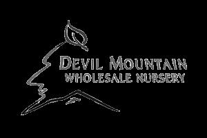 Devil Mountain Nursery Logo